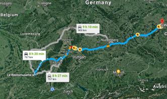 google-maps-6